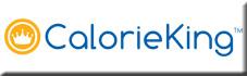 CalorieKing.com company
