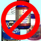 Supplements - Buyer Beware