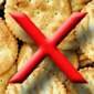 Trans Fat Phantoms - How companies hide trans fats in everyday foods.