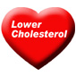 Combating Cholesterol
