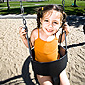 Playing Outside May Reduce Nearsightedness