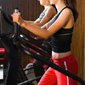 Cardio Machine Secrets to Burn More Fat