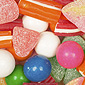 Sugar and Your Health - Long Term Risks of Too Much Sugar