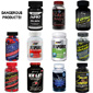Public Health Warning - Tainted Supplements