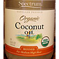 Coconut Oil Cure All - Can coconut oil help you live longer?
