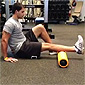 Foam Rolling DO's and DON'Ts
