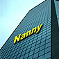 Nanny Companies - The Food Disinformation Campaign